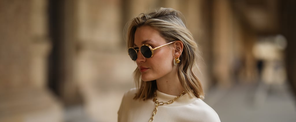 Clavicut Haircut Ideas To Try For Spring Summer 2021