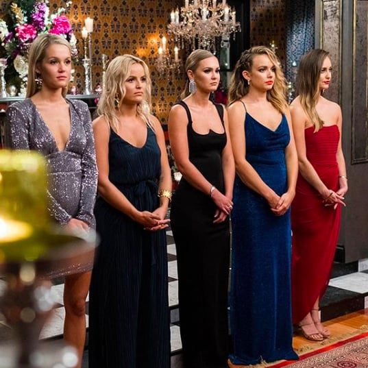 Twitter Reactions The Bachelor Australia Episode 13