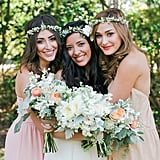 Respect the Bride's Boundaries