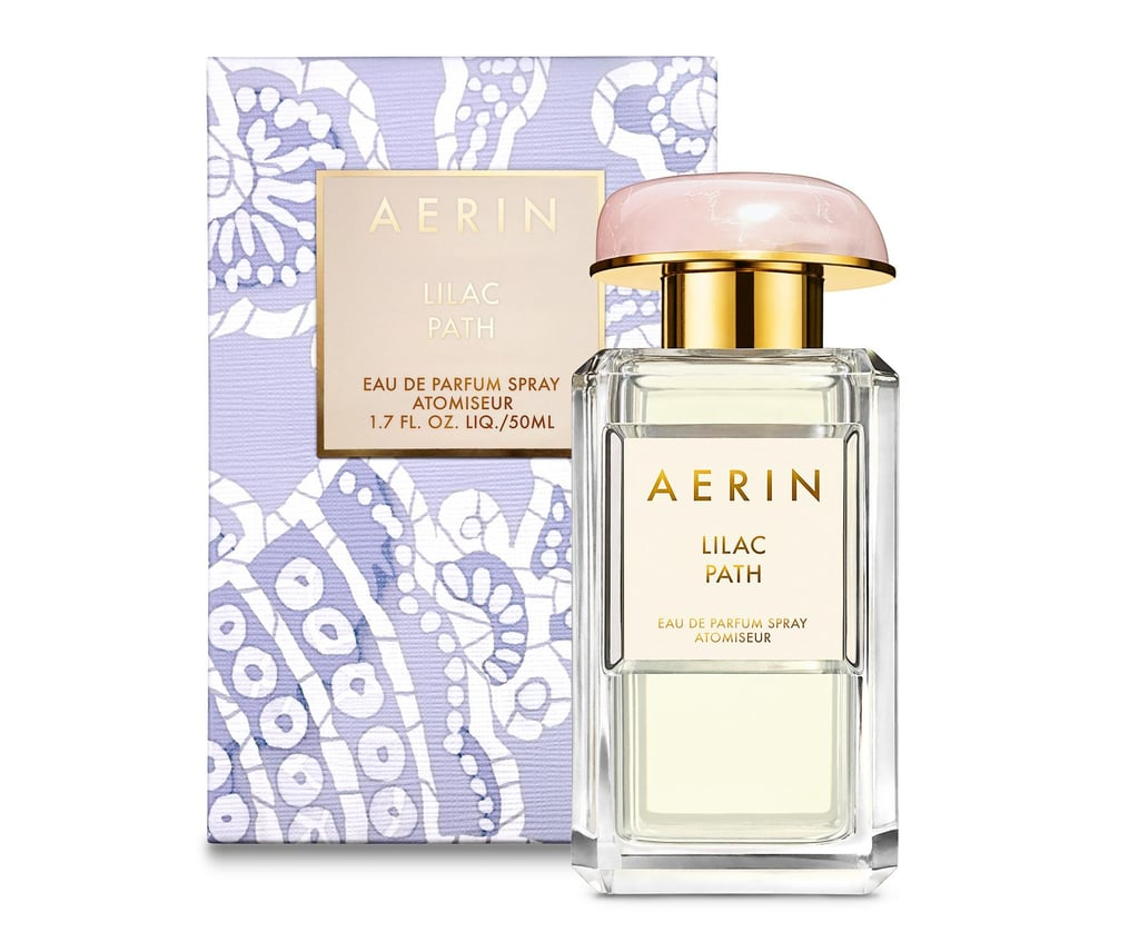Image result for Aerin Beauty Lilac Path