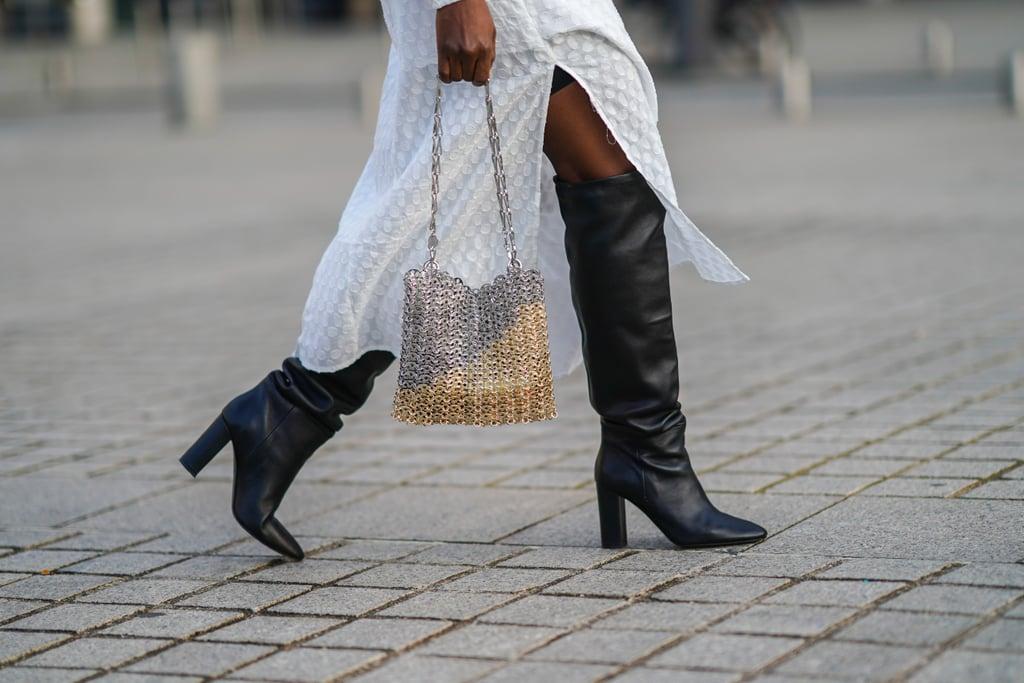 7 Popular Handbag Trends to Shop For 2021