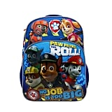 PAW Patrol on a Roll Kids' Backpack