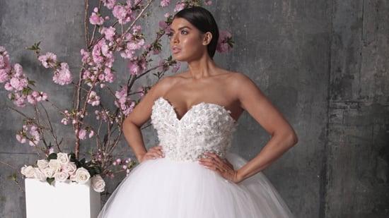 Christian Siriano Wedding Dresses 26 Epic