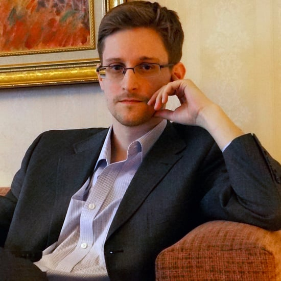Can Edward Snowden Get a Fair Trial?
