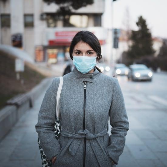 Should I Wear a Face Mask For Coronavirus?