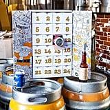 HonestBrew Craft Beer Advent Calendar