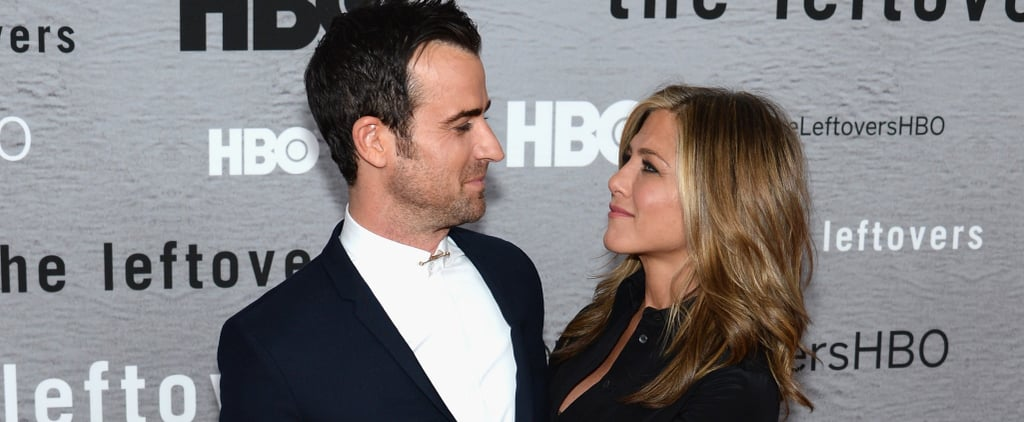 Jennifer Aniston and Justin Theroux's Reasons For Splitting Are Actually Incredibly Relatable