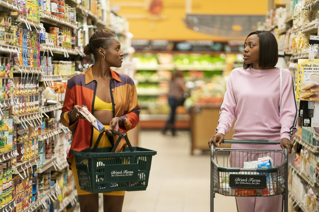 Music-From-Insecure-Season-4-Episode-3-Lowkey-Thankful