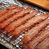 Bake Bacon in the Oven