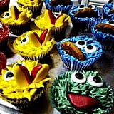 The Cutest Cupcakes