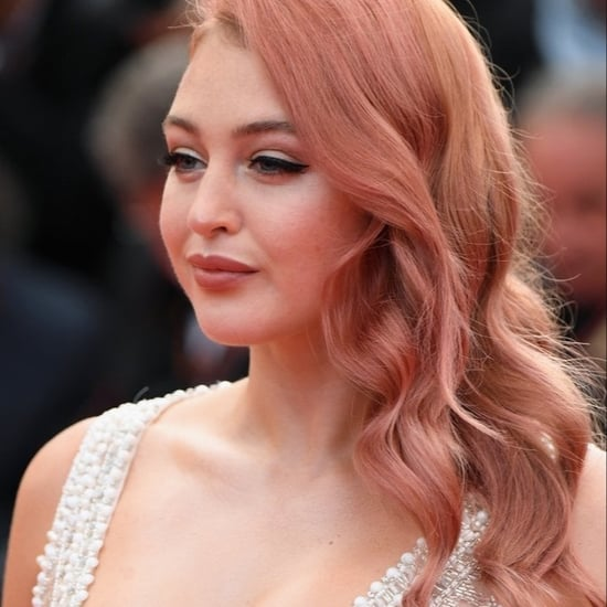 Best Celebrity Hair Colour Transformations 2018