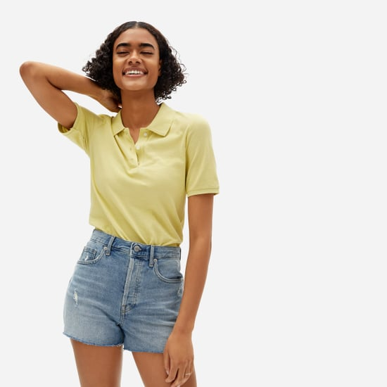 Best Summer Clothes and Shoes From Everlane