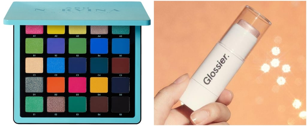 Best Beauty Gifts For Euphoria Fans