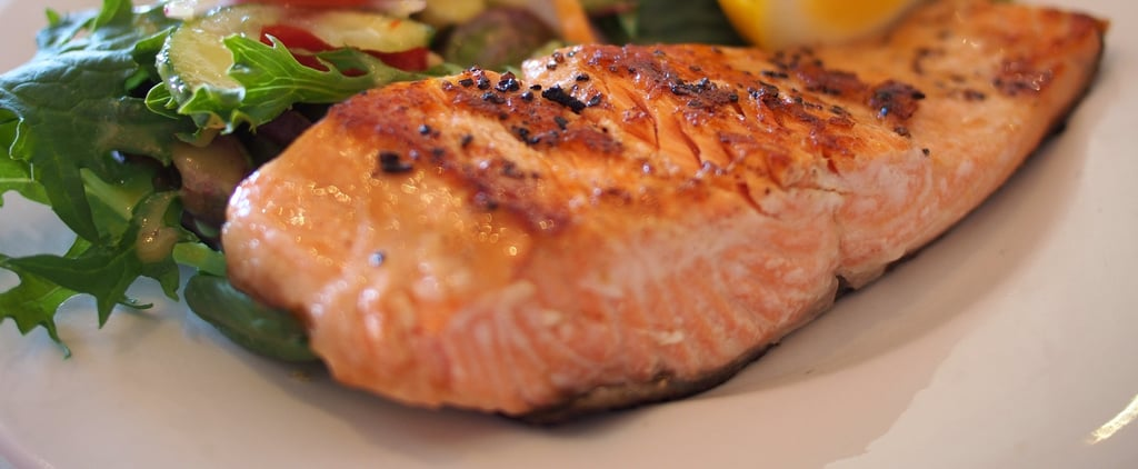 How Long Does Cooked Salmon Stay Good in the Fridge?