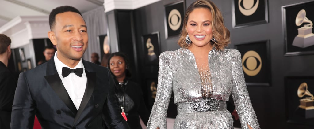 Why Aren't Chrissy Teigen and John Legend at 2019 Grammys?