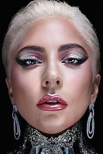 Lady Gaga Haus Laboratories