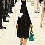 Michelle Harper