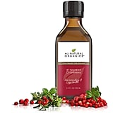 Au Natural Organics Cranberry Seed Oil