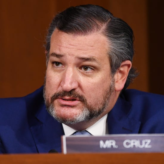 Ted Cruz's Birth Control Comments Are Factually Incorrect