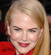 "Nicole Kidman on YSL: ""Meticulous and Exquisite"""
