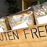 Myth #4: A gluten-free diet is good for anyone