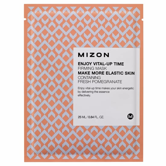 Best Sheet Masks From Target