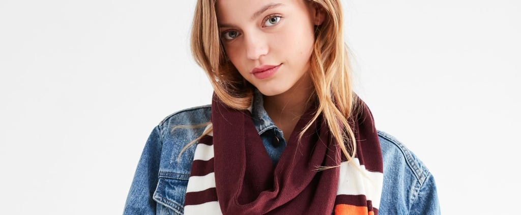 Stay Warm in Style With These 17 Winter Must Haves — All From Urban Outfitters