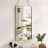 Urban Outfitters Mirror Frame