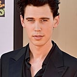 July 2019: Austin Is Cast as Elvis Presley in a New Biopic