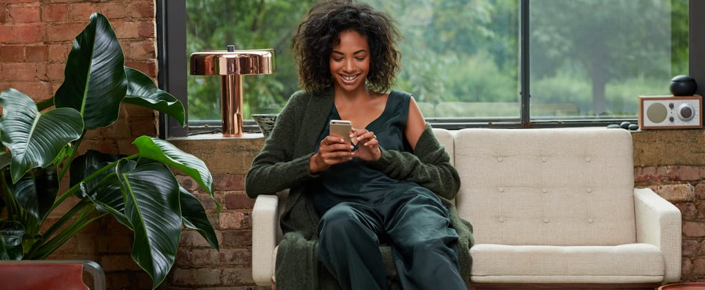 Download the Best Apps of 2016 to Make 2017 Your Best Year Yet