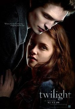 Twilight Saga Gives Kids New Role Models