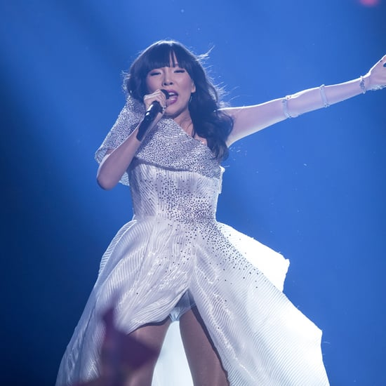 Dami Im to Perform For Australia at 2016 Eurovision