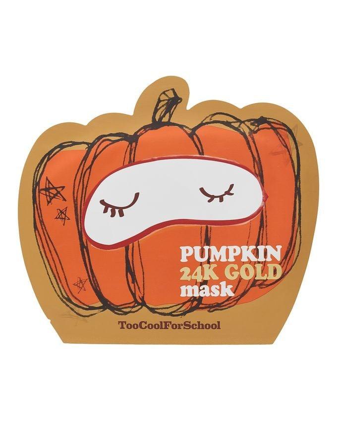 Best Fall Masks