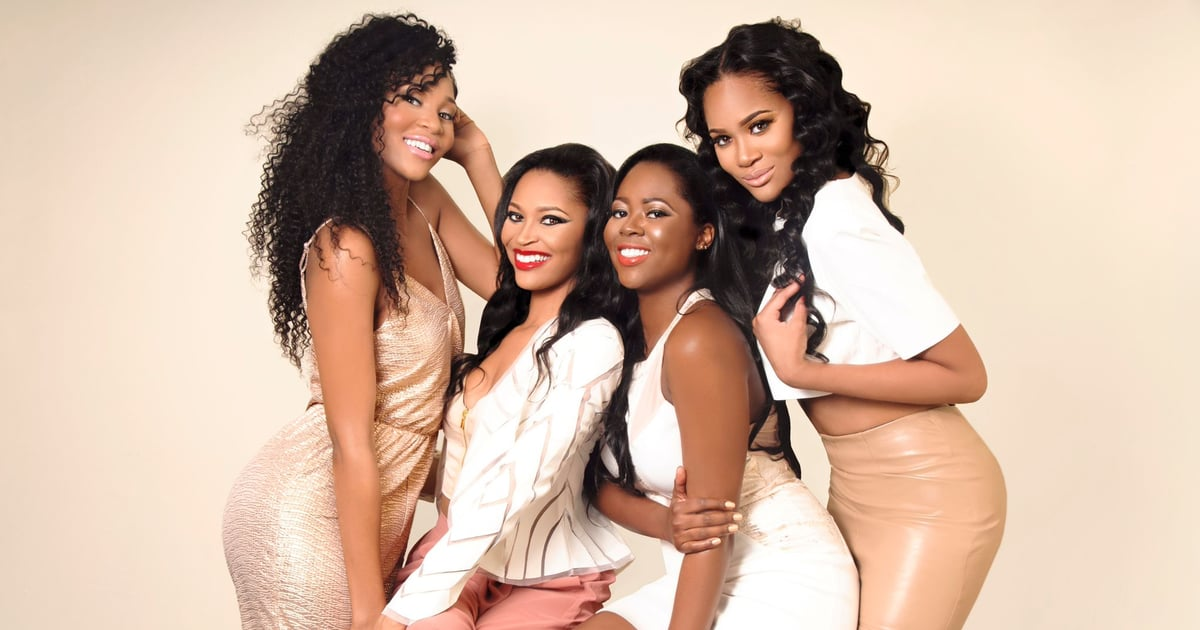 The Nail Brand Founded by 4 Sisters on a Mission to Elevate and Fund Black Nail Techs.jpg