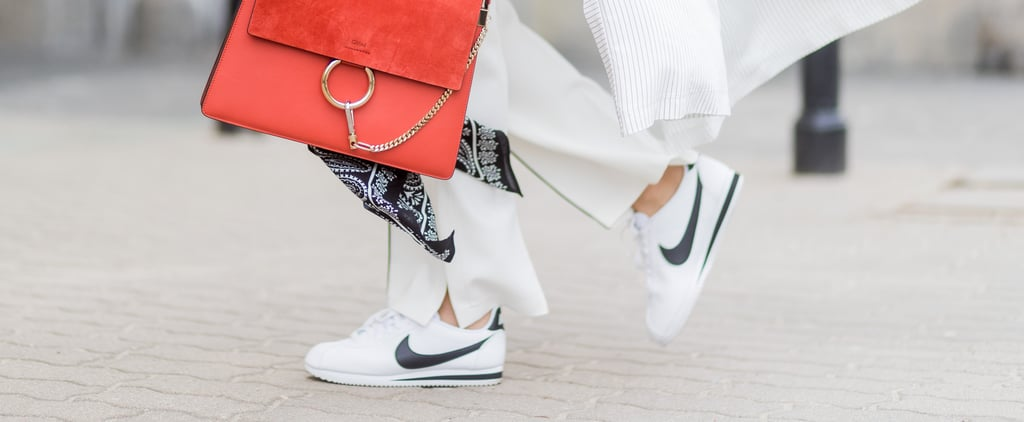 Cute Nike Sneakers for Women 2019