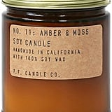 P.F. Candle Co. No. 11