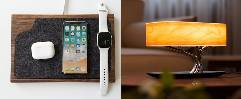 Cool Gadgets on Etsy