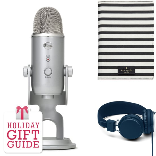 Affordable Tech Gifts For $100 or Less