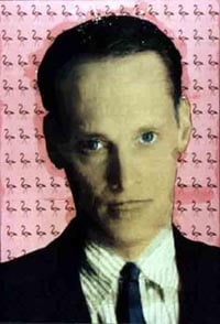 Quote of the Day: John Waters (Valentine's Edition)