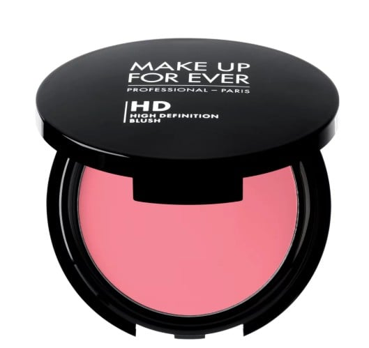Best Cream Blushes at Sephora