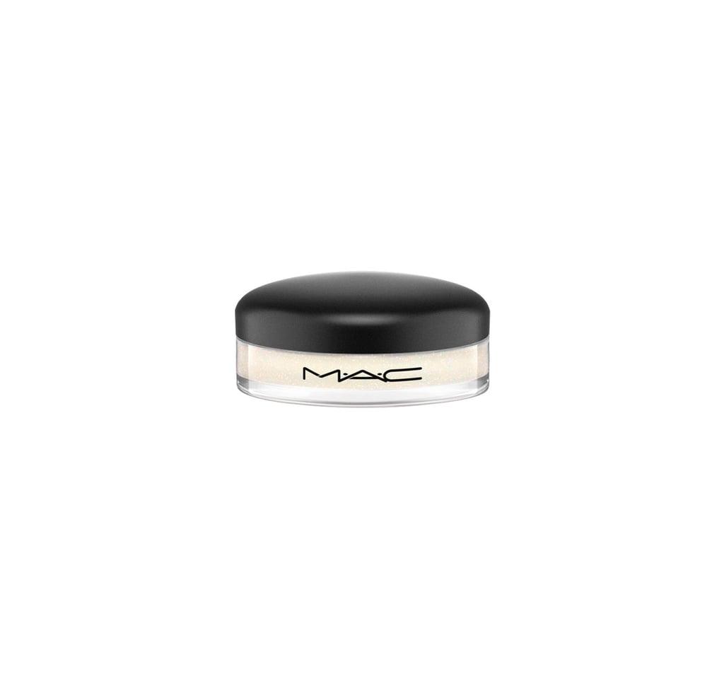 MAC Studio Eye Gloss in Clear as Glass ($22)