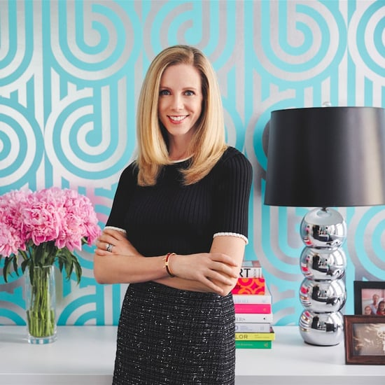 Career Advice From Mary Beech of Kate Spade New York