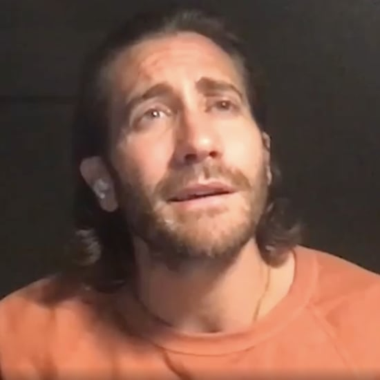 "Watch Jake Gyllenhaal Sing ""Across the Way"""