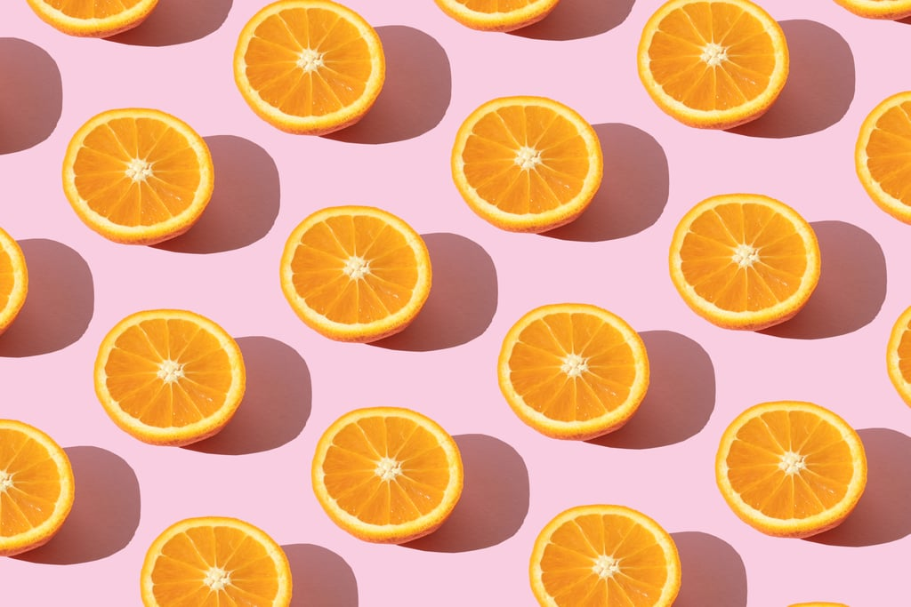 Vitamin C in Skin Care: What Are the Benefits?
