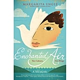 Enchanted Air: Two Cultures, Two Wings (12+)