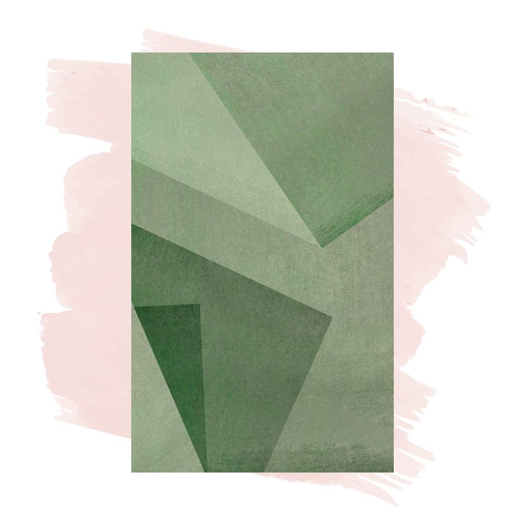 Emerald Jewel Tones