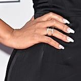 Christina Milian, American Music Awards