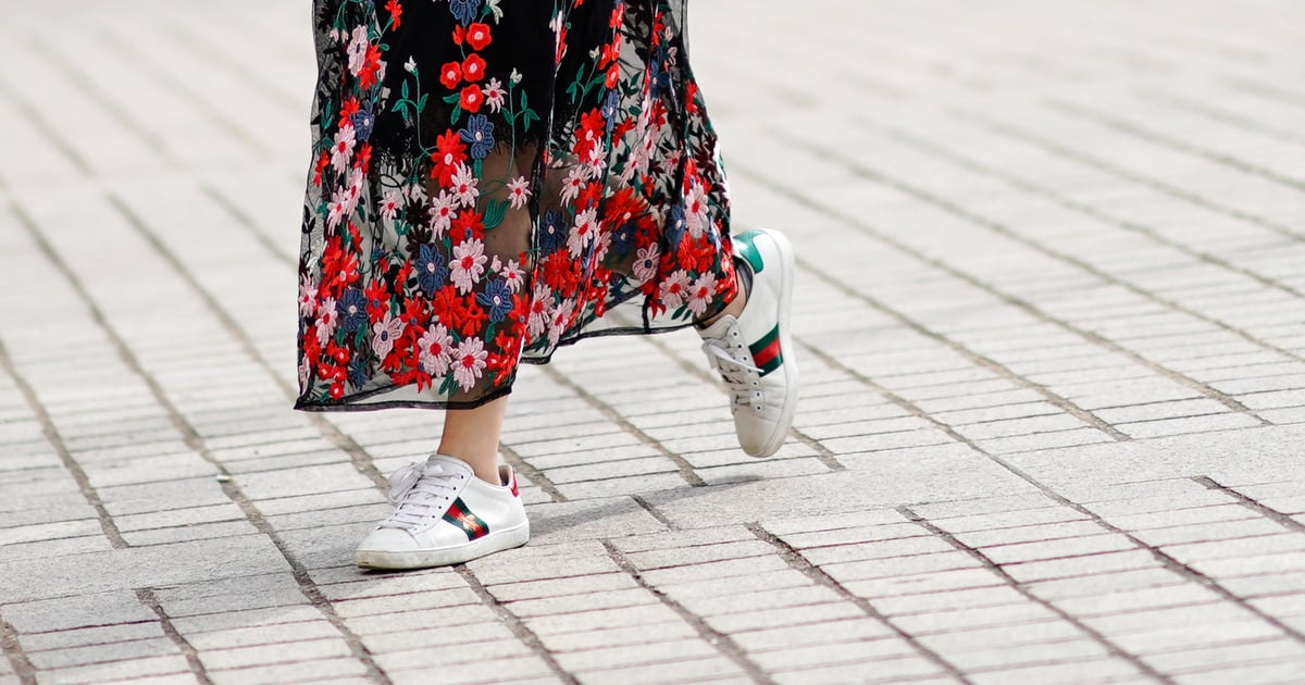 These 11 White Sneakers Are All We Want to Wear This Year.jpg