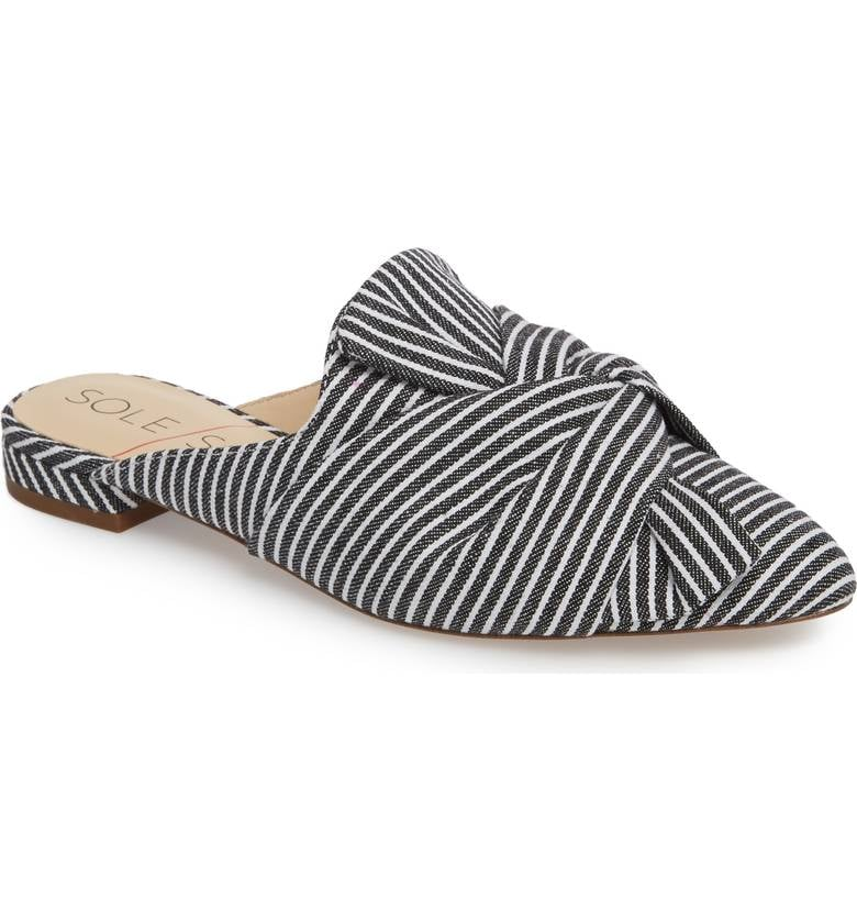 93832405620 Shoes That Look Like Gucci Loafers