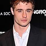 Maximilian Paul Diarmuid Irons — more simply known as Max — was born in London in October 17, 1985, making him 27 years old. He attended the Dragon School in Oxford, and suffered dyslexia through most of his schooling years. He graduated from the Guildhall School of Music and Drama in 2008.